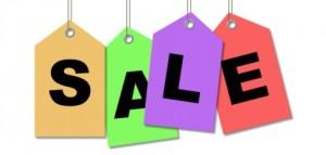 Affiliate Secrets Explained Sale