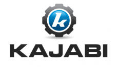 Powered by Kajabi
