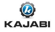 What is Kajabi