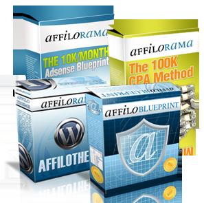 affiloblueprint 3.0