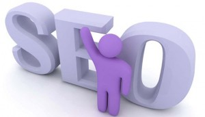 seo and recession