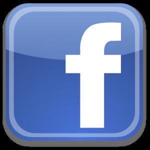 facebook ettiquettes