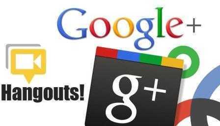 Google-hangouts-business-benefits