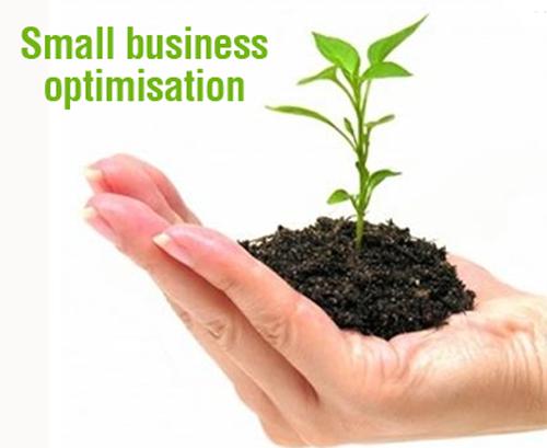 small-business-optimisation