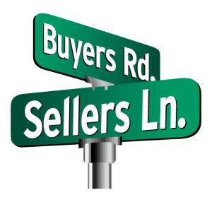 research buyer keywords
