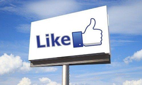 facebook atlas advertising platform