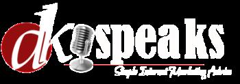 dkspeaks-logo
