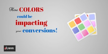 colors impacting conversions