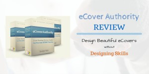 eCover Authority Review