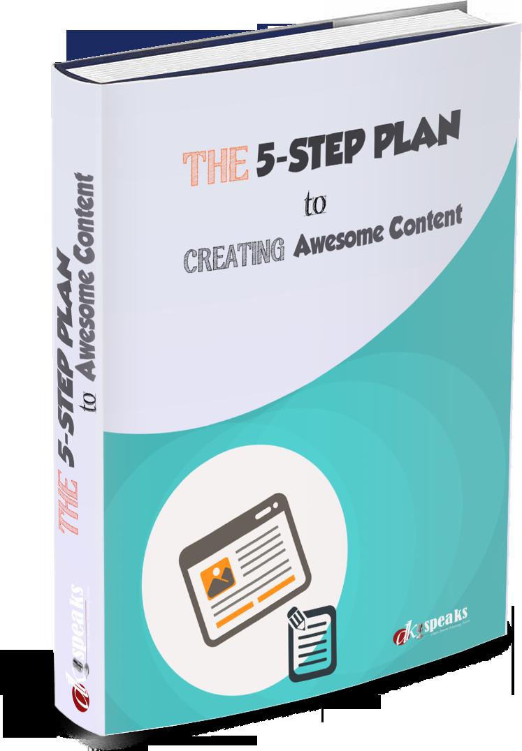 Contentplan