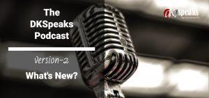 dkspeaks-podcast-new