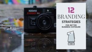 branding strategies